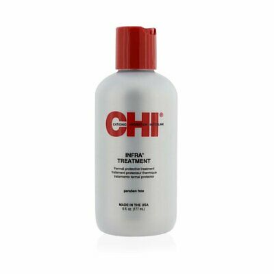 CHI Infra Thermal Protective Treatment 150ml Treatments
