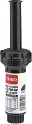 ORGL-6531032-Toro 570Z Pro 53816 Pop-Up Zero Flush Fixed Spray Sprinkler, 3.6 g