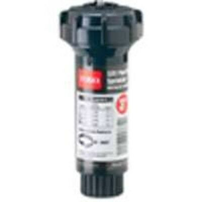 ORGL-3202983-Toro 570Z Pro 53818 Pop-Up Zero Flush Fixed Spray Sprinkler, 3.6 g