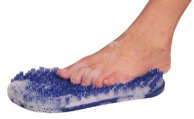 Homecraft Soapy Soles  Eligible for VAT relief in the UK