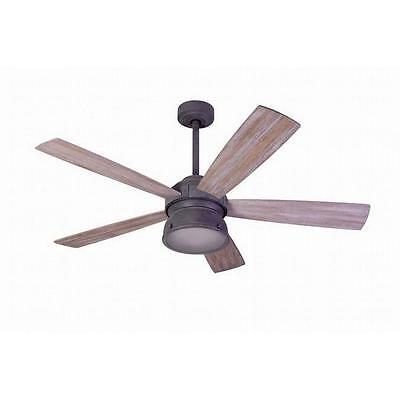 Home decorators 52 in weathered gray ceiling fan replacement parts