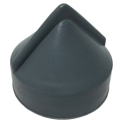 """Bobcat Check Valve (1.5"""" ID) Part # 6655938 for Loaders S130 S150 S160 S175 S185"""