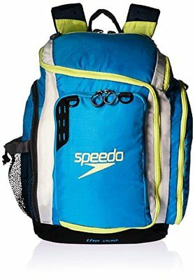 Speedo The One Backpack - Choose SZ/Color
