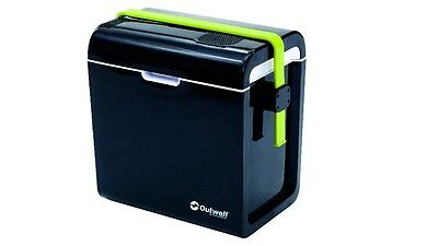 Outwell Cooler ECOcool 24 Litre 12 V Cool Box