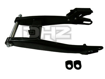 New Dhz Outlaw Hd Swingarm With Chain Guide