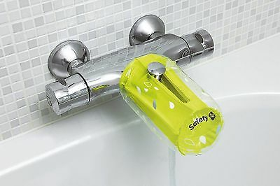 Safety 1st Inflatable Spout Protector