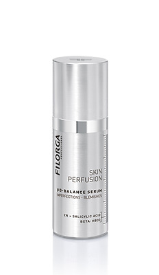 FILORGA SkinPerfusion Sérum BD Balance Imperfections 30ml