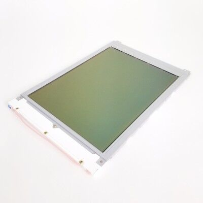 Original Sharp LM64K837 LCD USA Seller and Free Shipping