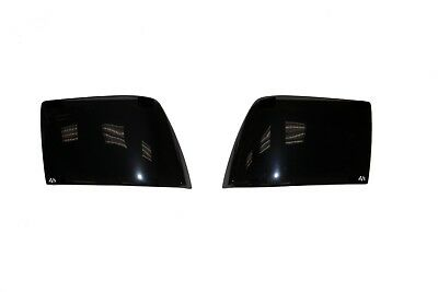 Tail Light Cover-Tail Shades(TM) Auto Ventshade 33013 fits 99-04 Ford Mustang