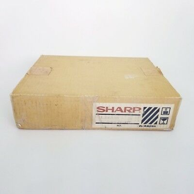 Extremely Rare Brand New Sharp LJ64ZU49 EL Display USA Seller and Free Shipping