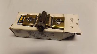 Square D Overload Relay Thermal Unit B 3.00