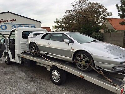 Car Recovery Services - Fully Insured  KENT - Nationwide