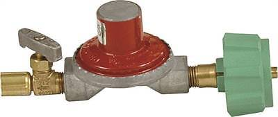 ORGL-6645014-Barbour 7000 High Pressure Regulator/Control Valve, 15/10 psi, 1/4