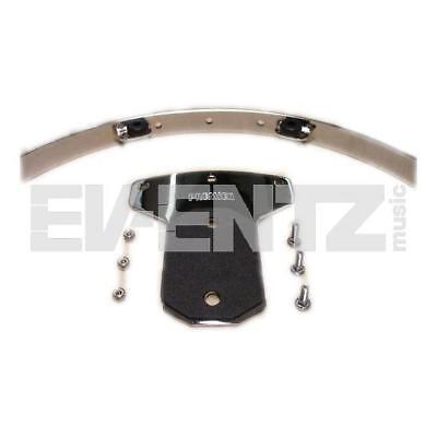 Premier Lug Drum Iso Mount/Rims Suspension System Premier Drum Spares