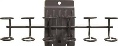 ORGL-1462100-Crawford ST18777 Multi-Tool Holder, 8-3/4 in W x 2-3/8 in D x 3-3/