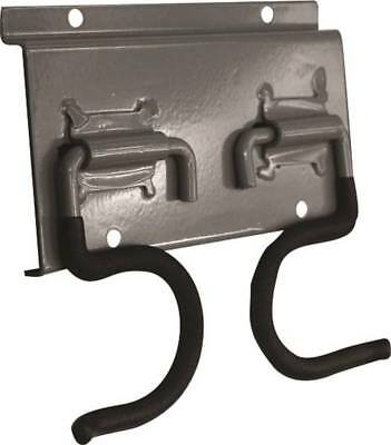 ORGL-1462217-Crawford STSR2 Tool Holder Hook, 7-1/8 in L X 6-1/4 in W X 1-1/8 i