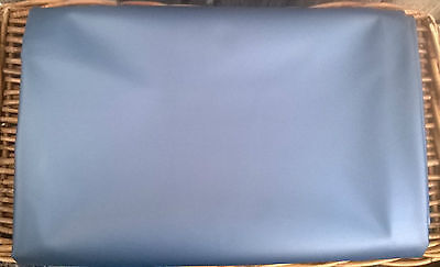 Replacement Waterbed Safety Liner For Softsided Beds - FREE POSTAGE