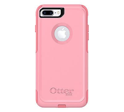 For iPhone 7 Plus Otterbox Defender Case Cover Ultra Strong Shock Proof Genuine