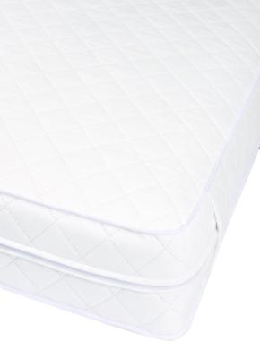 Safety 1st Grow with Me 2-in-1 Mattress