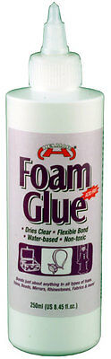 Helmar Foam Glue 250ml