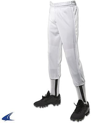Baseball Pants - Champro BPVY PULL UP - YOUTH MEDIUM