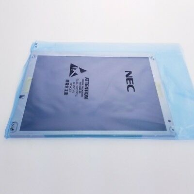 Brand New NEC NL8060BC31-47 LCD USA Seller and Free Shipping
