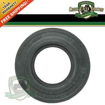 D9NN7R510BA NEW Ford Tractor Transmission Oil Seal 2000 2600 2610 3000  3600+