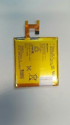 100% Genuine Battery for Sony Xperia M2 D2305 D2306 D2303 - LIS1551ERPC