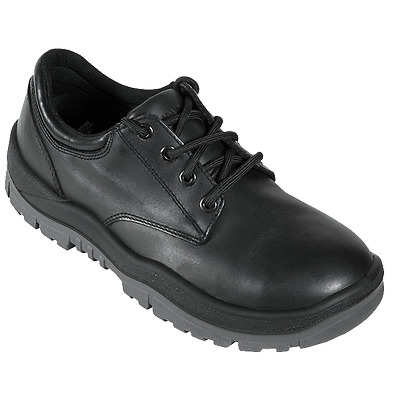 Mongrel Boots 210025 safety footwear - NEW.  Other workwear specials also avail.