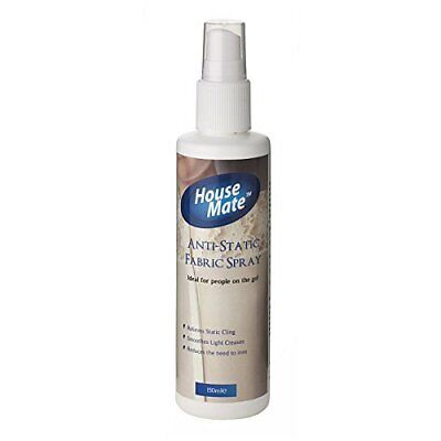 Anti Static Spray 150ml