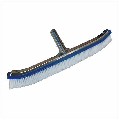 "Swimming Pool Deluxe 18"" Wall Brush"