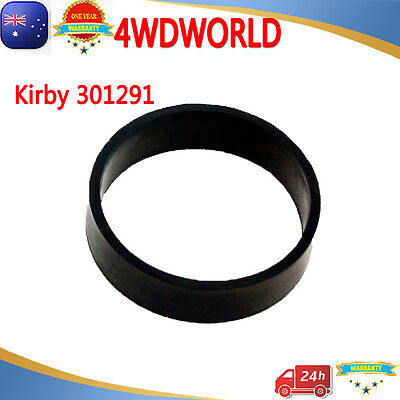 Motor Rubber Belt Drive for All Kirby Upright Vacuum Cleaner 301391 G3 G4 G5 512