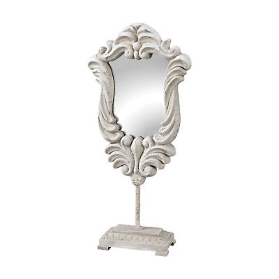 Sterling Jardin Decorative Stand 326-8710