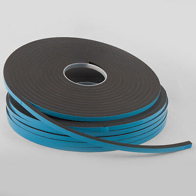 Arbo Structural Spacer Tape