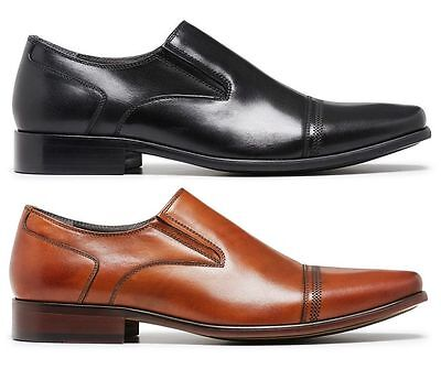 Julius Marlow Men's Known Formal Formal/dress/work/casual/leather Lace Up Shoe