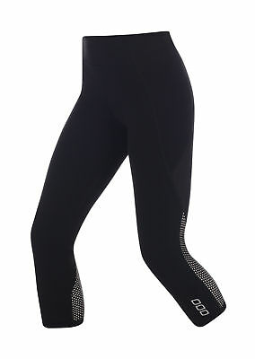 NEW Womens Lorna Jane Activewear   Modern Runner 7/8 Tight