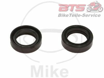 Simmerringsatz für Gabel 26X37X10.5 fork oil seal kit - athena,Wellendichtringsa