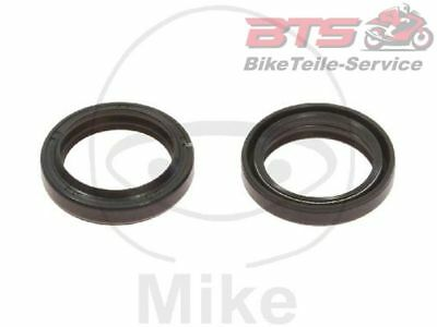 Simmerringsatz für Gabel 31.7X42X7/9 fork oil seal kit - athena,Wellendichtrings