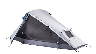 Oztrail Nomad 2 Lightweight Hiking Tent