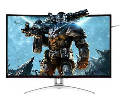 "Philips BDM3201FD 32"" LED LCD FHD 1080P HDMI DVI Speaker IPS Computer Monitor"