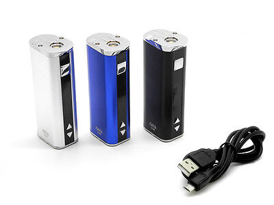 Batterie Istick 30W