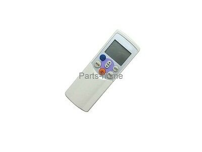 Remote Control For Toshiba WC-H01EE WH-H01EE WC-H04JE WH-H03JE Air Conditioner
