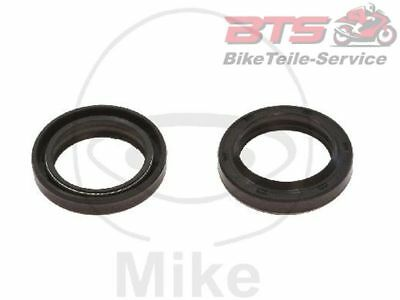 Simmerringsatz für Gabel 35X48X8/10.5 fork oil seal kit - ari,Wellendichtringsat