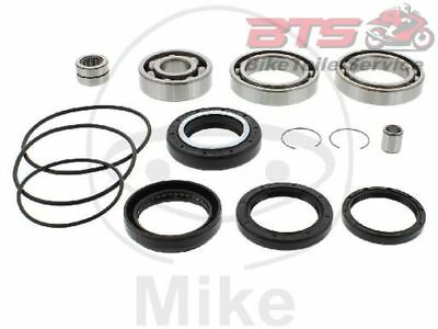 Differential Reparatursatz repair kit-Honda