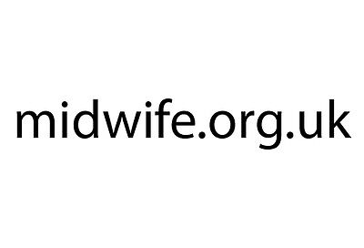 midwife.org.uk