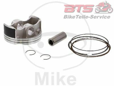 Kolbensatz kpl. 76.96 mm A GESCHMIEDET piston kit-Yamaha WR,YZ,CG34C,CG36W,RE251