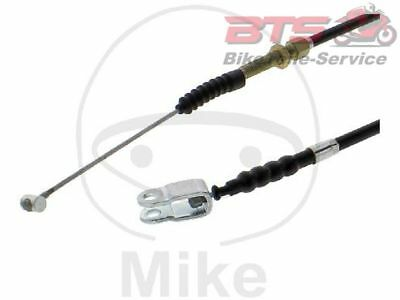 Bremszug hinten brake cable rear-Aprilia Red Rose,Classic 4 Gang,Classic 5 Gang