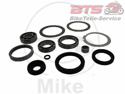 Differential Reparatursatz repair kit-Kawasaki