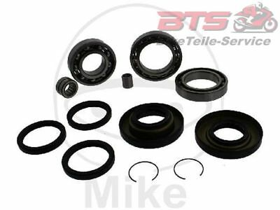 Differential Reparatursatz repair kit-Honda-LBD