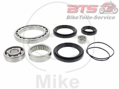 Differential Reparatursatz repair kit-Yamaha-9QL